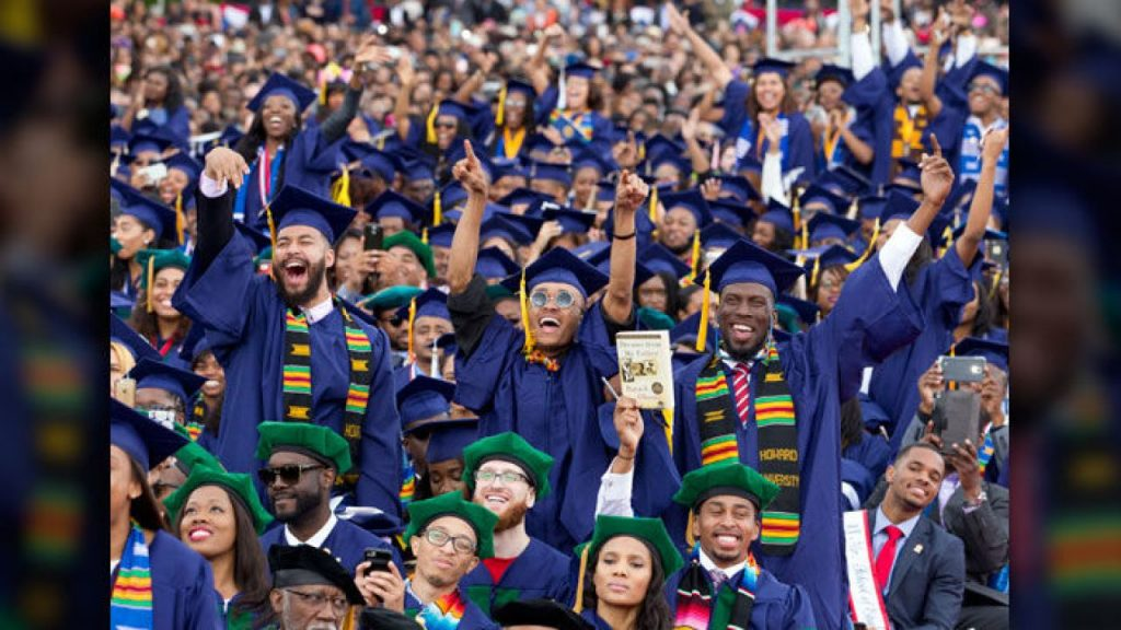 Best Historically African American Colleges in the US