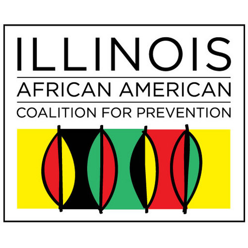 Background on the Illinois African American Coalition for Prevention
